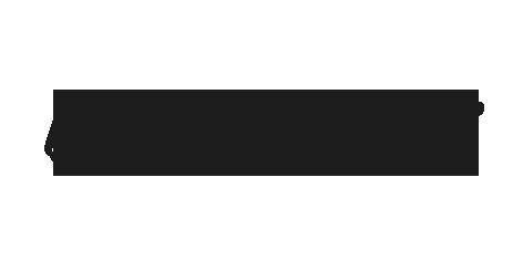 Behroo Bagheri